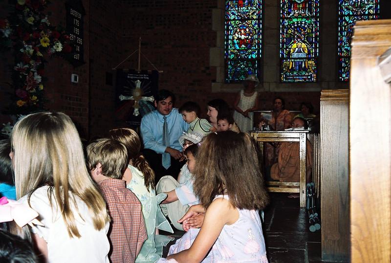 Easter 2006 023.JPG