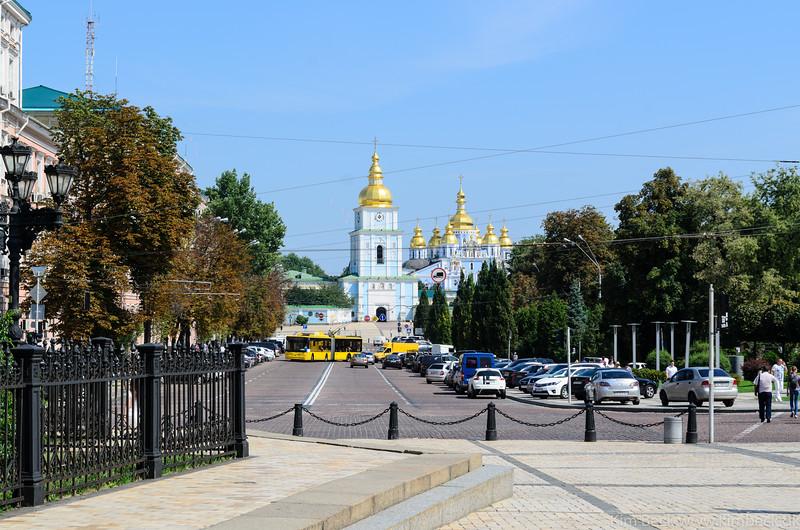Kyiv #-32.jpg