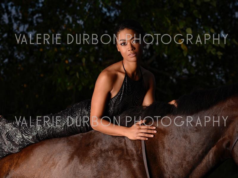 Valerie Durbon Photography SMF1.jpg