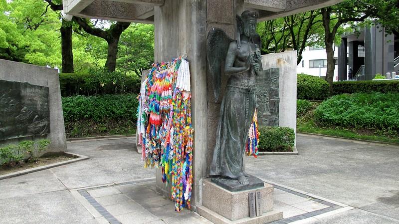 hiroshimapeacememorialpark-1771797813-o_16201564464_o.jpg