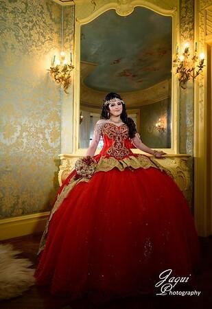 Dress pict 2