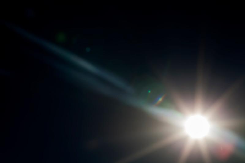 Flare5 .jpg