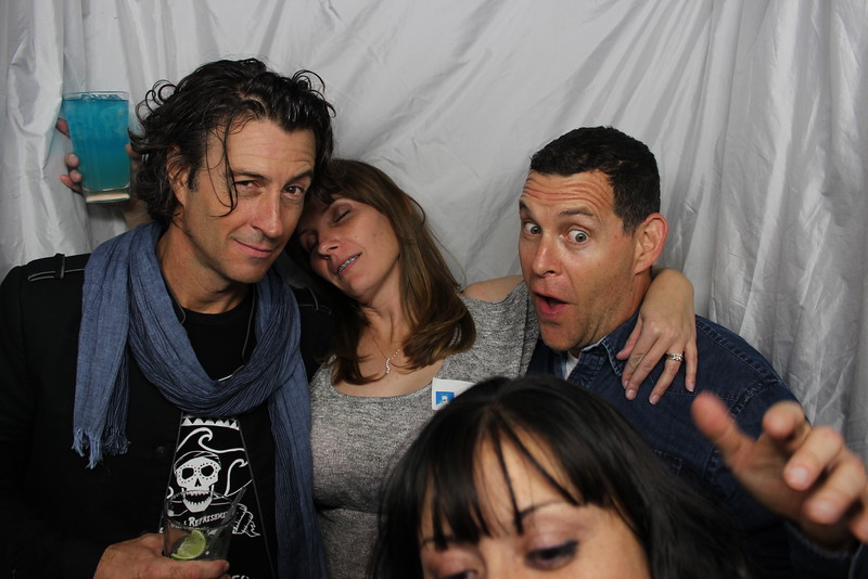PhxPhotoBooths_Images_595.JPG