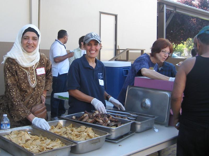 abrahamic-alliance-international-gilroy-2012-05-20_16-44-31-common-word-community-service-amina-khemici.jpg