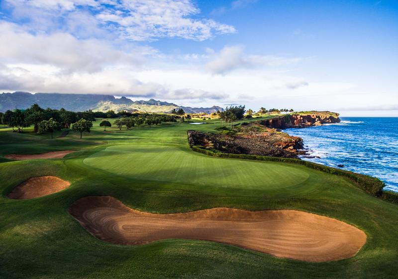 poipu-bay-golf-photography-33.jpg