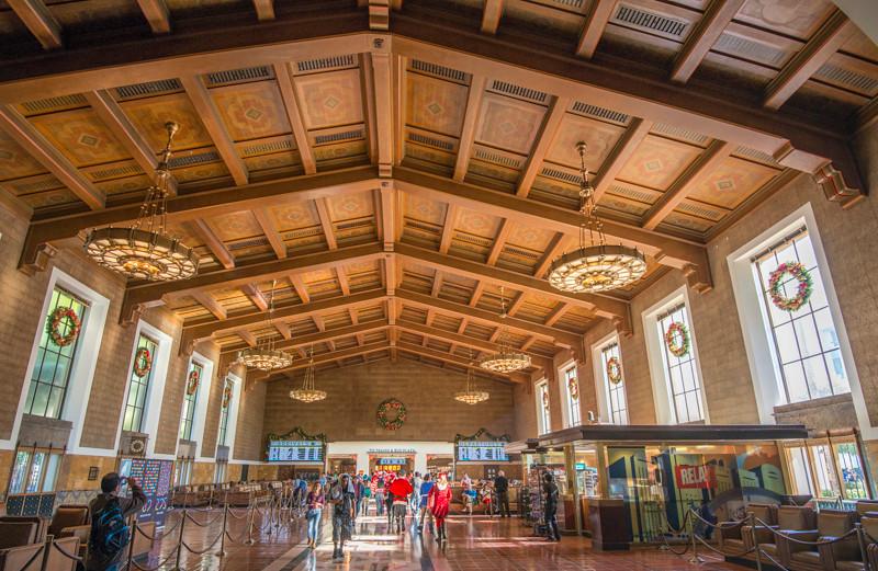 Union Station-6.jpg