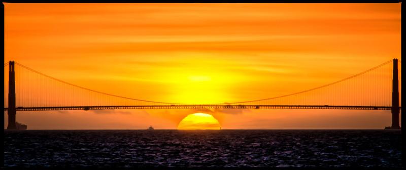 San Francisco-0006.jpg