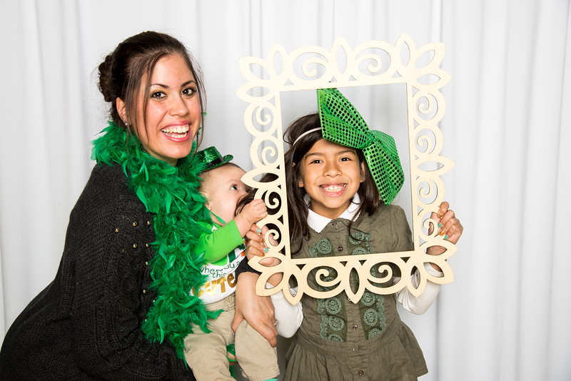 photo booth by Click Happy Productions-129.jpg