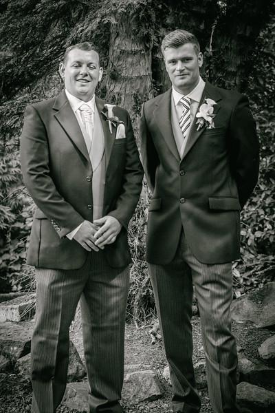 Blyth Wedding-340.jpg