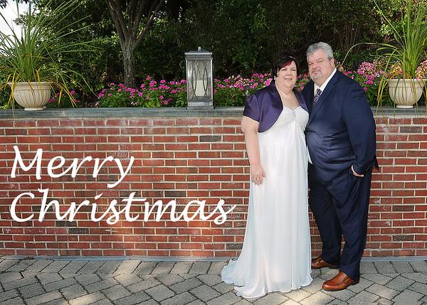 MCINTYRE_GREUBEL Christmas Card