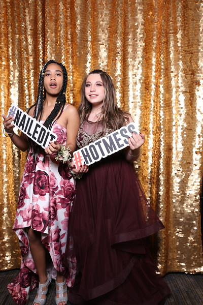 SGFSD Prom 5.19.18 - Booth 2