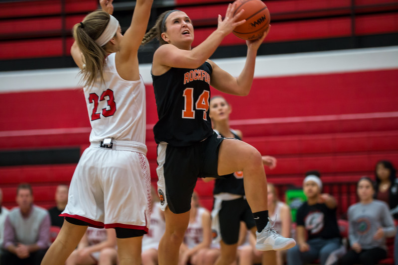 Rockford Basketball vs Kent City 11.28.17-107.jpg
