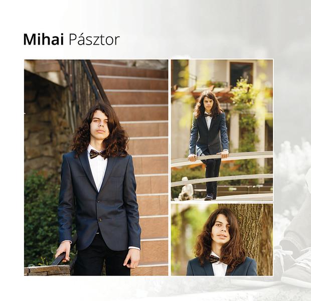 35-MihaiPasztor.jpg