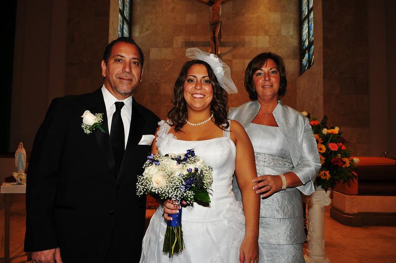 Caitlin and Dan's Naples Wedding 282.JPG