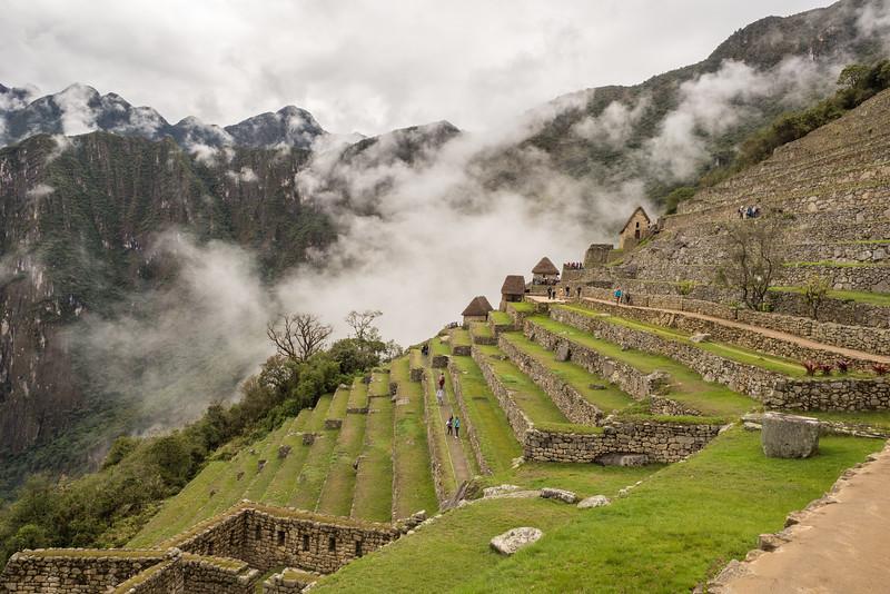 Cusco-SacVal-MachuPicchu-Best-209.jpg