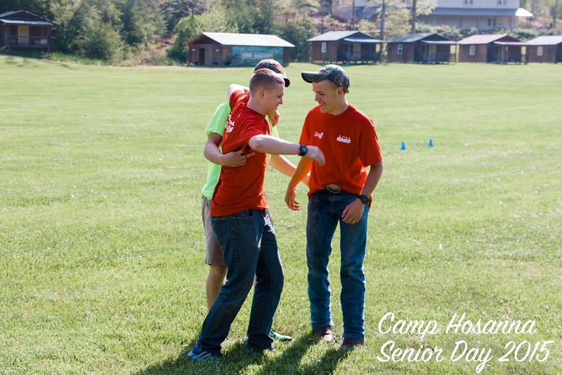 2015-Camp-Hosanna-Sr-Day-398.jpg