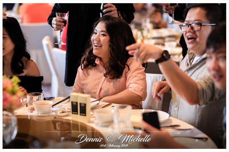 [2019.02.10] WEDD Dennis & Michelle (Roving ) wB - (190 of 304).jpg