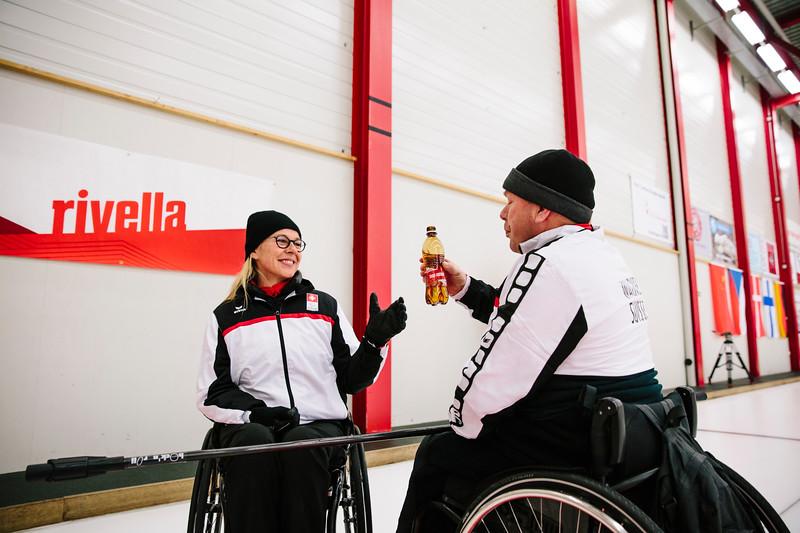 Paralympic_Pressekonferenz_Curlinghalle_rivella-39.jpg