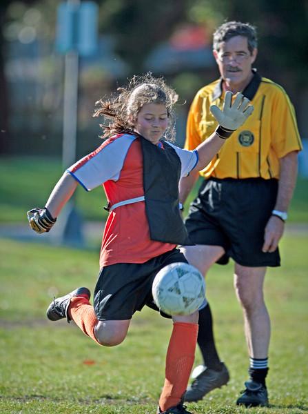 Soccer game Smashing Pumpkins-114.jpg