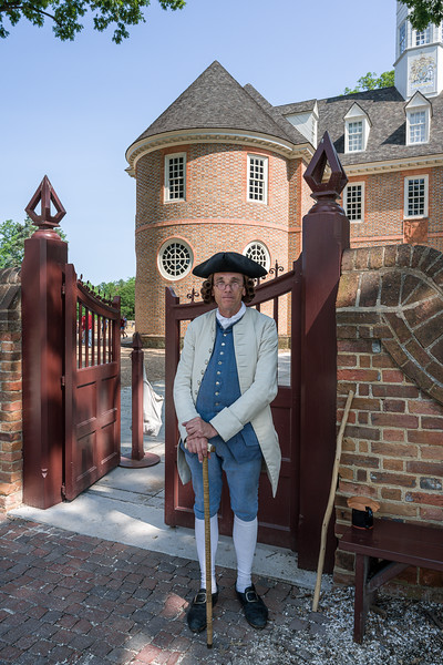 ©2011-2019 Dennis A. Mook; All Rights Reserved; Colonial Williamsburg-700685.jpg