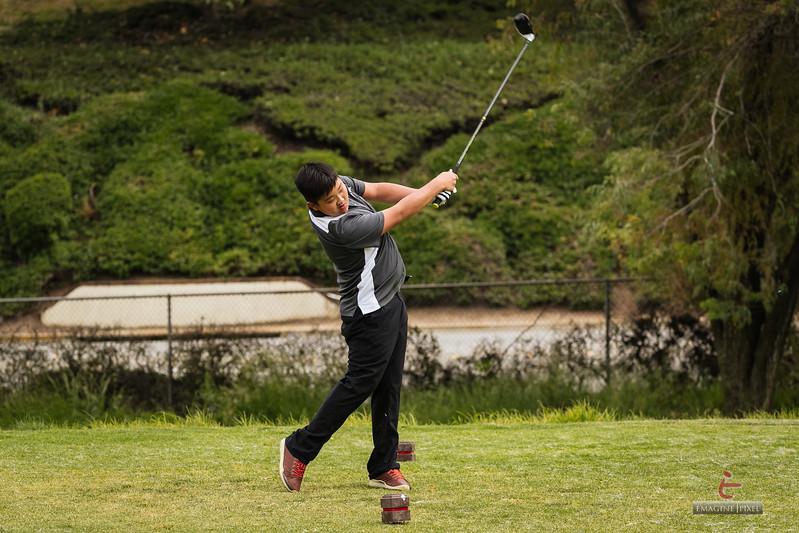 20170426-South-Pointe-Golf-138.jpg