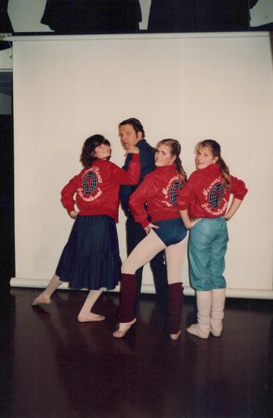 Dance_2671.jpg