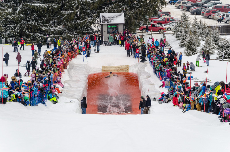 54th-Carnival-Snow-Trails-534.jpg