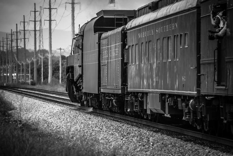 Norfolk & Western 611-2.jpg