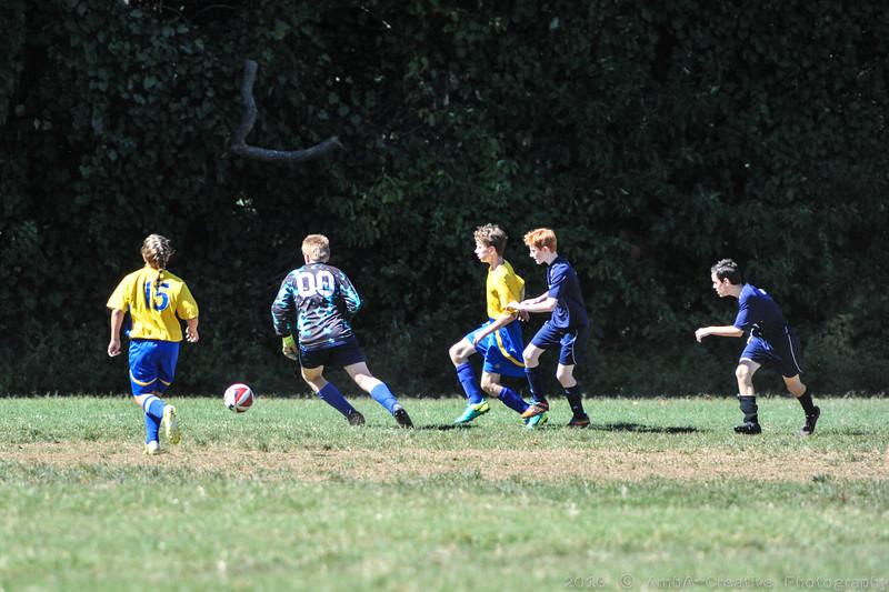 2016-09-25_ASCS-Soccer_v_StPeter@BrandywineParkDE_09.jpg