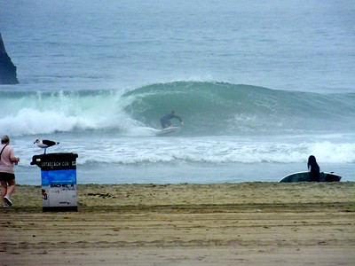 8/13/21 * DAILY SURFING PHOTOS * H.B. PIER