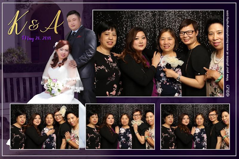 kristy-andy-wedding-pb-prints-012.jpg