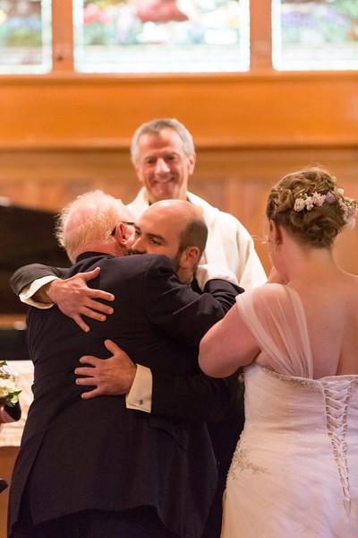 Mari & Merick Wedding - Ceremony-48.jpg