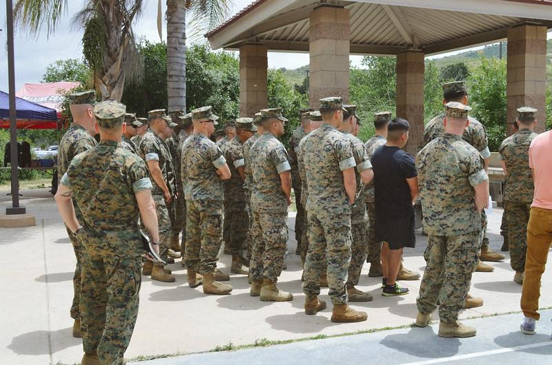 Camp Pendleton Barracks Bash2-22.jpg