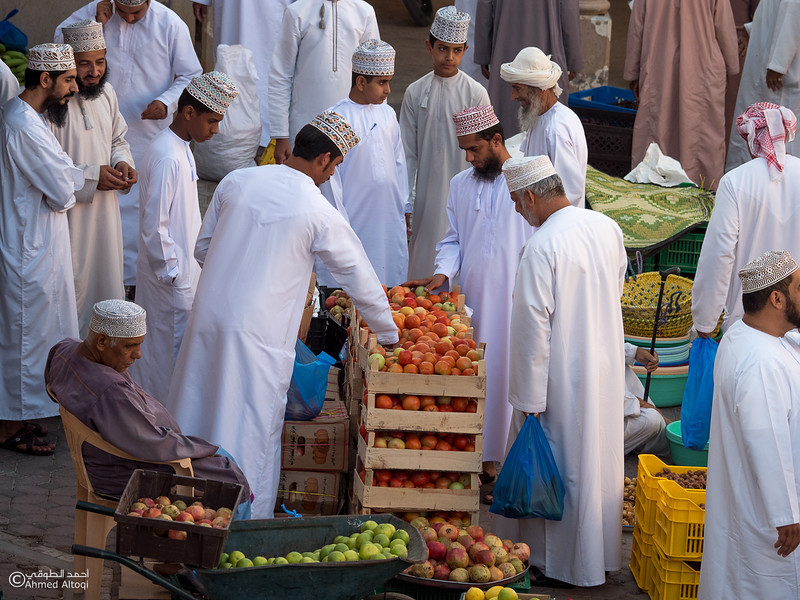 P1088493-Nizwa- Oman.jpg