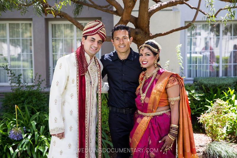 Sharanya_Munjal_Wedding-309.jpg