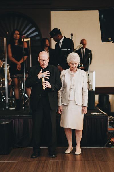 Zieman Wedding (537 of 635).jpg