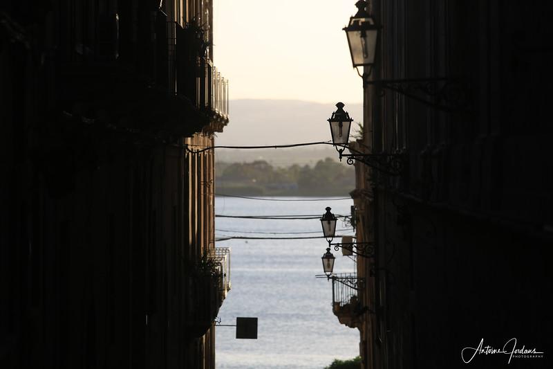 2012 Vacation Italy Sicily189.jpg