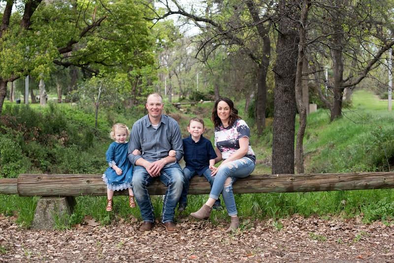 177 Lane Dunham Family _.jpg