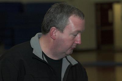 NESCom Londonderry Basketball Jan 2010