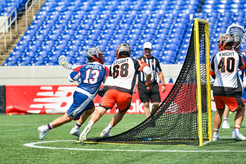 outlaws vs cannons-85.jpg