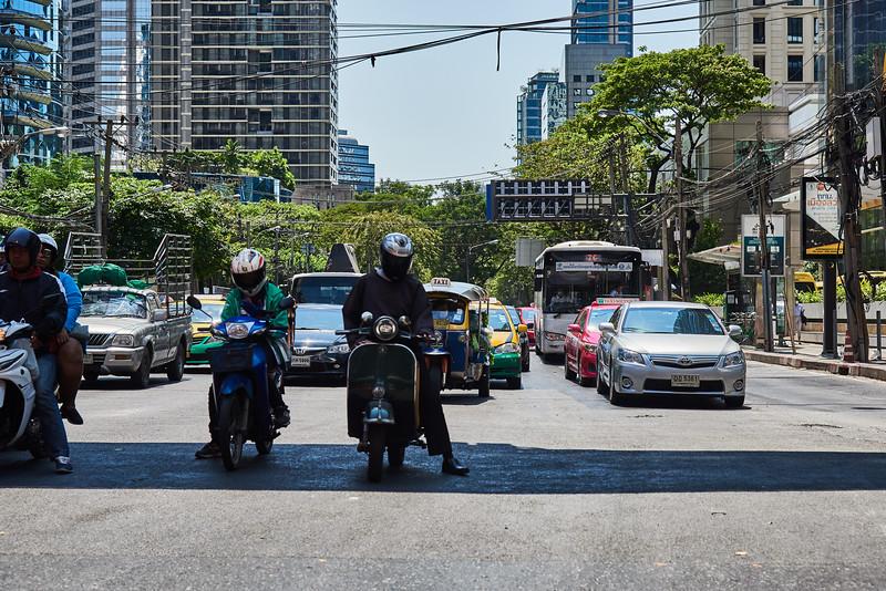 Trip to Bangkok Thailand (326).jpg