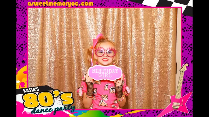 Photo booth fun, Gif, Yorba Linda 04-21-18-56.mp4