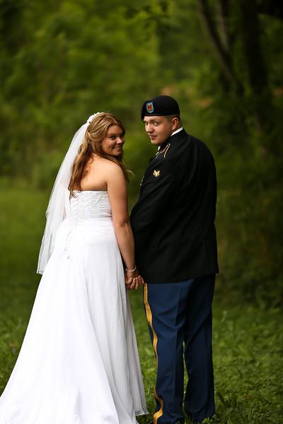 Breeden Wedding PRINT 5.16.15-420.jpg