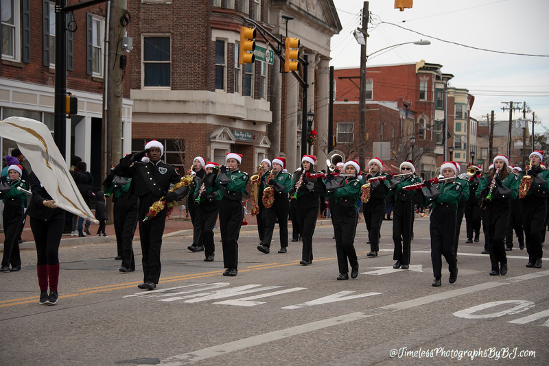2019_Salem_NJ_Christmas_Parade_224.JPG
