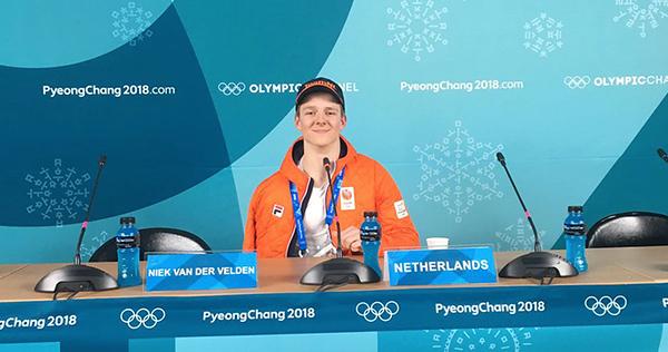 Niek van der Velden PyeongChang 2.jpg