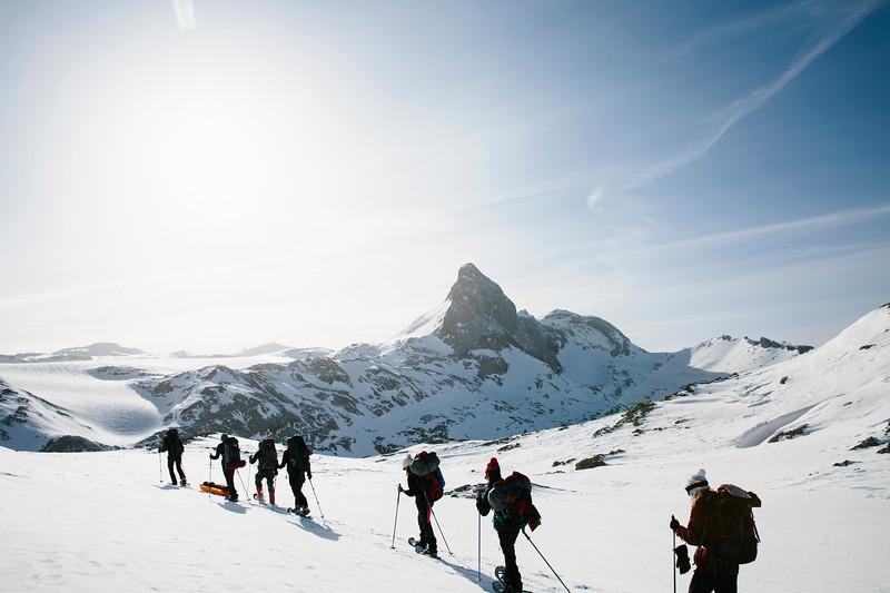 200124_Schneeschuhtour Engstligenalp_web-268.jpg