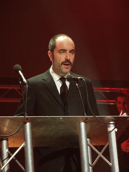 Awards 2007-372.JPG