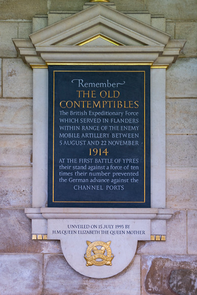 Old Contemptables Westminster Abbey.jpg