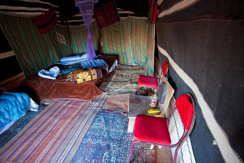 bedouin camp jordan.jpg