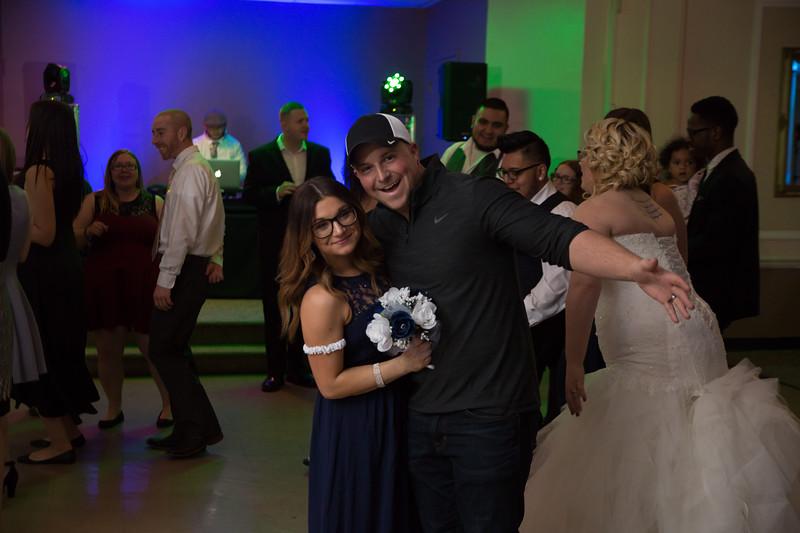 Diaz Wedding-3266.jpg